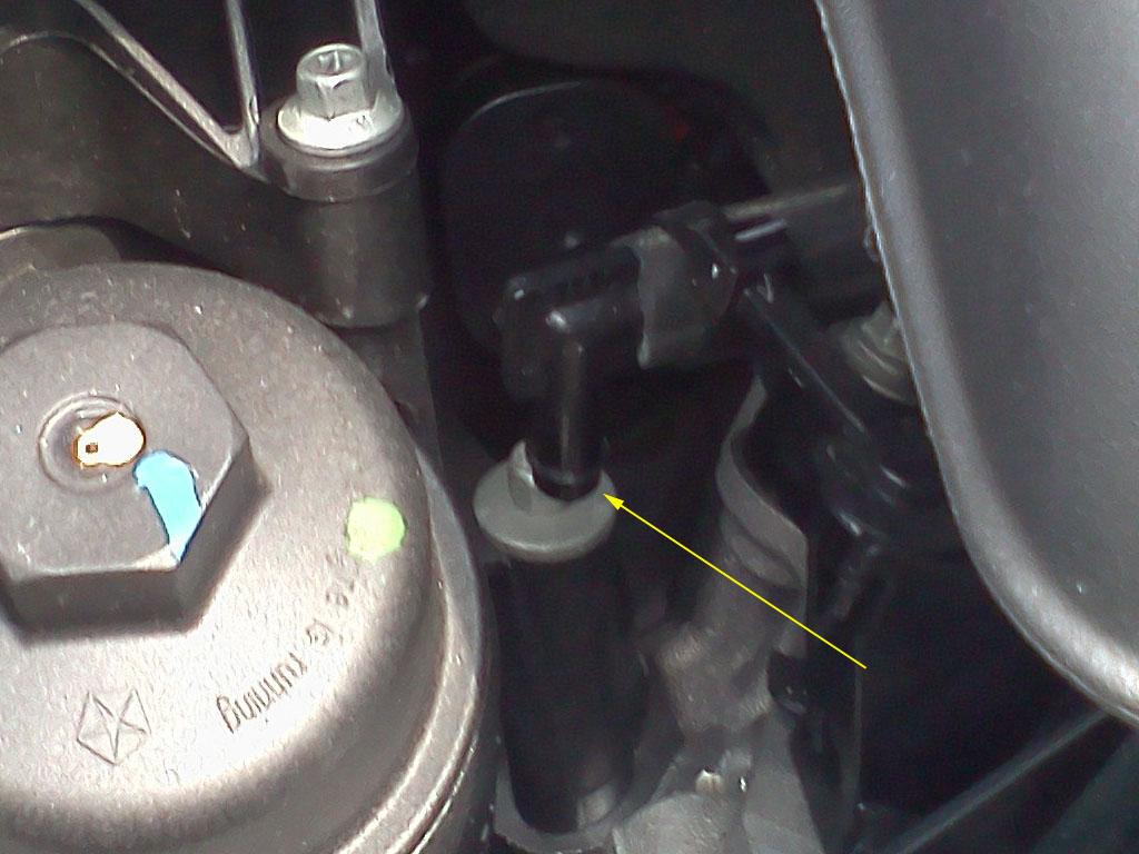 2009 dodge charger vacuum line diagram  dodge  auto parts